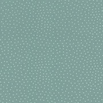 Baumwoll-Druck Capri