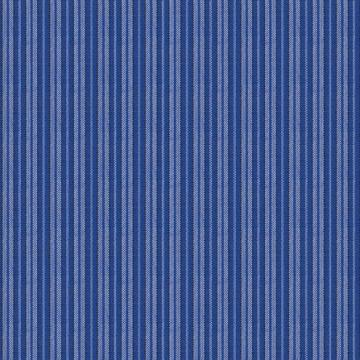 Baumwoll-Webstoff Delft