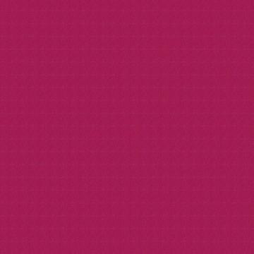 Baumwoll-Druck Uni rot