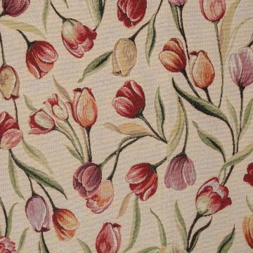 Gobelin Tulpen