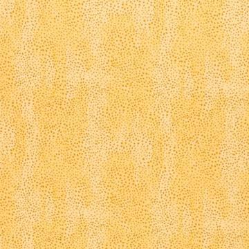 Baumwoll-Jersey Tupfen