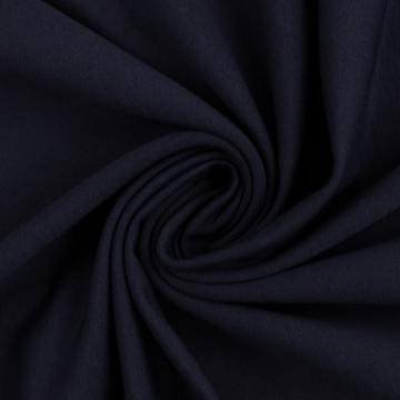 Sweat Uni dunkelblau